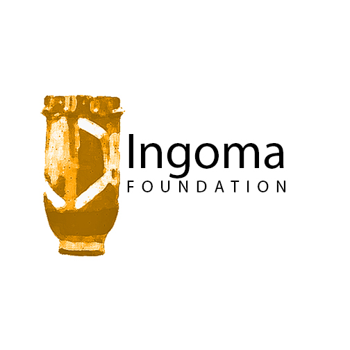 Ingoma Foundation Logo